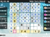 Switch_THENumberPuzzle_screen_01