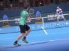 Switch_TennisWorldTour_screen_02