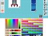 3DS_AnimeWorkshop_screenshot_02
