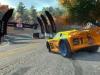 Switch_Cars3DrivenToWin_screenshot_02