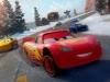 Switch_Cars3DrivenToWin_screenshot_03