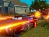Switch_Cars3DrivenToWin_screenshot_04