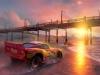 Switch_Cars3DrivenToWin_screenshot_05