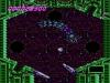WiiU_AlienCrush_screenshot_03_bmp_jpgcopy