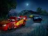 WiiU_Cars3DrivenToWin_screenshot_01