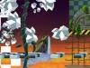 WiiU_CubitTheHardcorePlatformerRobotHD_screenshot_01