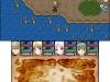3DS_AsdivineCross_screen_02