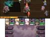 3DS_AsdivineCross_screen_03