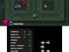 3DS_BitDungeonPlus_screen_03
