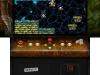 3DS_CursedCastilla_screen_01
