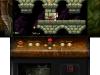 3DS_CursedCastilla_screen_02