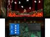 3DS_CursedCastilla_screen_03