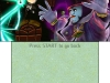 3DS_MiitopiaCastingCallDemo_02