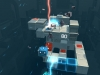 Switch_DeathSquared_screen_03