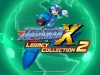 Switch_MegaManXLegacyCollection2_screen_01