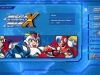 Switch_MegaManXLegacyCollection_screen_02