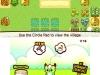 3DS_MononokeForest_sceen_02