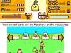 3DS_MononokeForest_sceen_03