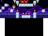 3DS_KidTripp_03