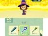 3DS_Miitopia_01