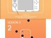 3DS_SWIPE_03