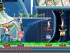 Switch_UltraHyperball_01