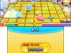 3DS_KirbysBlowoutBlast_screen_02