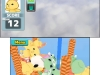 3DS_StackemHigh_screen_02