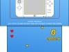 3DS_TableTennisInfinity_screen_02