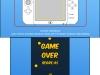 3DS_TableTennisInfinity_screen_03