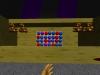WiiU_ADayattheCarnival_screen_02
