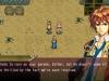 WiiU_RevenantSaga_screen_02