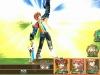 WiiU_RevenantSaga_screen_03