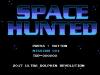 WiiU_SpaceHunted_screen_01