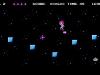 WiiU_SpaceHunted_screen_03