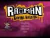 WiiU_Wii_RaymanRavingRabbids_screen_01