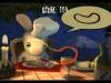 WiiU_Wii_RaymanRavingRabbids_screen_03
