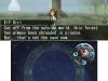3DS_ElminageOriginal_screen_03