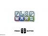 Switch_FlipWars_screen_01