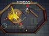 Switch_RocketFist_screen_03