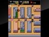 Switch_ArcadeArchivesKidsHorehoreDaisakusen_screen_01