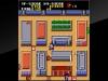 Switch_ArcadeArchivesKidsHorehoreDaisakusen_screen_02