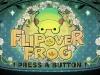 Switch_FlipOverFrog_screen_01