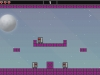 Switch_Robbotto_screen_01