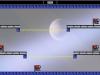 Switch_Robbotto_screen_02