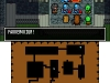 3DS_AlchemicDungeons_screen_03