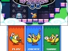 3DS_ChickenWiggle_screen_01