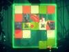 Switch_Kensho_screen_01