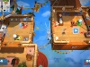 Switch_Overcooked2_screen_02