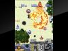Switch_ArcadeArchivesLIGHTNINGFIGHTERS_screen_01